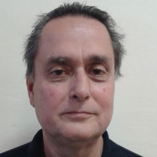 Ettore Capecchi