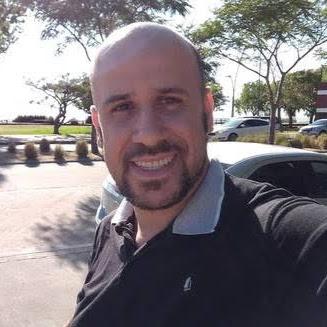 Alfredo Severo Photo 6