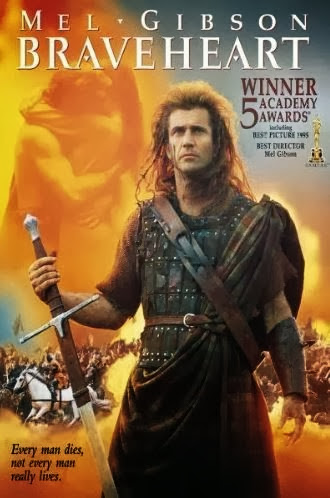 best historical movies