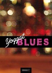 Yozgat Blues (2012)