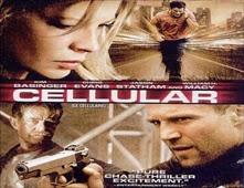 فيلم Cellular