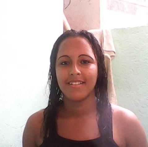 Eliza Dias