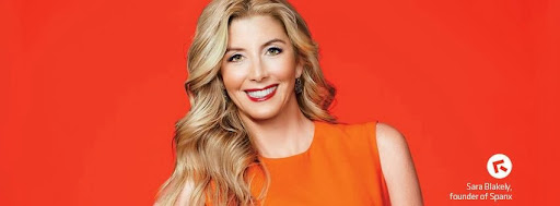 SaraBlakely012414.jpg