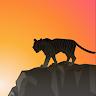 tiger taizo
