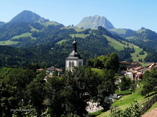 passeando - Passeando pela Suíça - 2012 - Página 15 DSC05729
