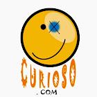 Curioso.com - O melhor do Humor