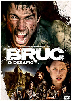 download Bruc O Desafio Dublado Filme