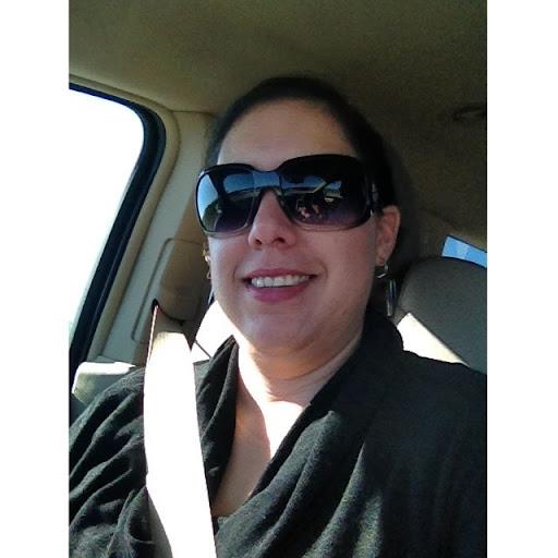 Gladys Quezada Photo 7