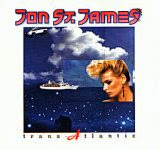 Jon St. James - Trans Atlantic