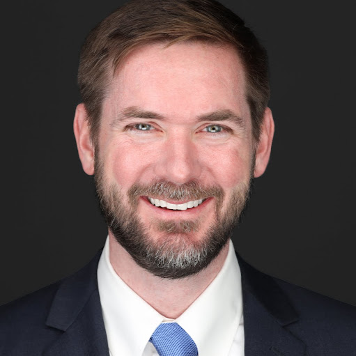 Brian Risch