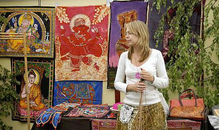 3. Hippiekleding te koop.jpg