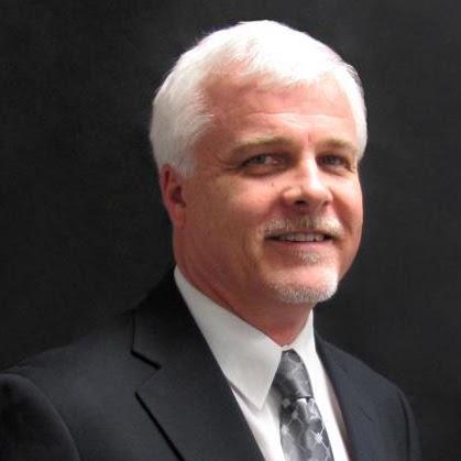 Dave Jordan