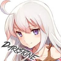 Illustration du profil de Darkstone