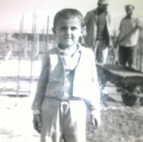 Ahmed Sami ÜNAL