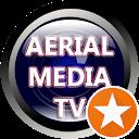 AerialMedia TV
