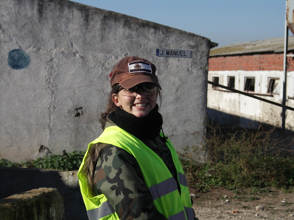 Partida 200. La Granja. 02-12-12. PICT0076