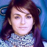 elena-sanchez-2