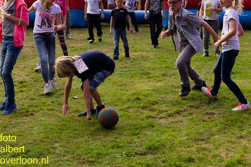 Tentfeest voor Kids 19-10-2014 (36).jpg