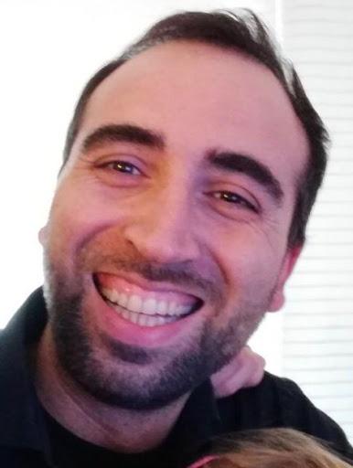Mirko Reale
