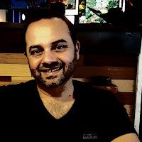 Profile picture of Vikram Saluja