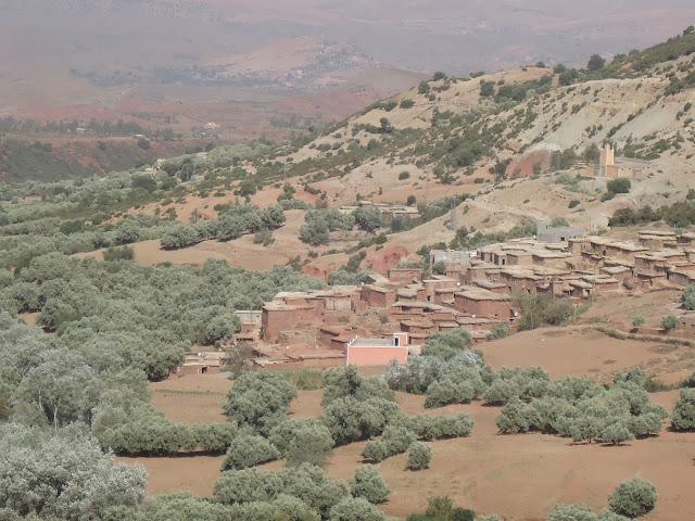 marrocos - Marrocos 2011 DSC03319