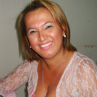 Cristiane Barbosa contact information