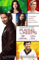 Playing for Keeps - Yêu hết mình