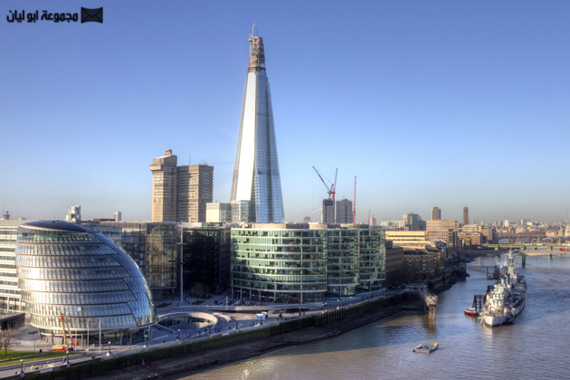 التاج القطري يعلو لندن كأعلى ناطحة سحاب أوروبا a%20%2811%29.j