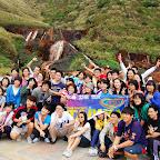 20121103-04青年壯遊在地人才培訓營北區場-體驗