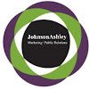 JohnsonAshley Marketing + Public Relations
