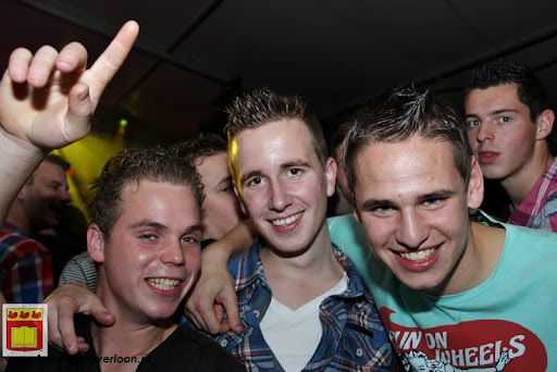 tentfeest overloon 20-10-2012  (33).JPG