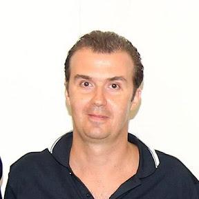 Simone Pianigiani a Cantù?