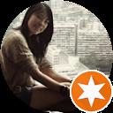 Krystal Yu