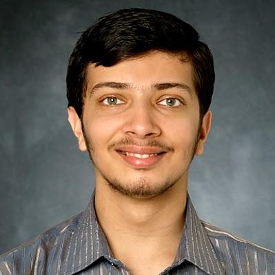 Varun Kamath