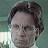 Chris Hoffman avatar image