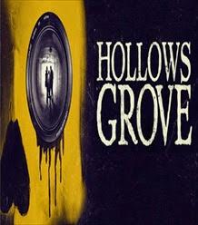 فيلم Hollows Grove
