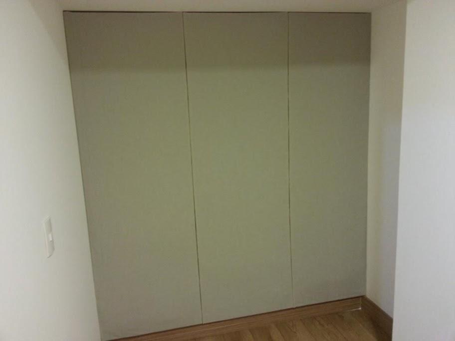 Construindo meu Home Studio - Isolando e Tratando - Página 8 20121103_201342_1024x768