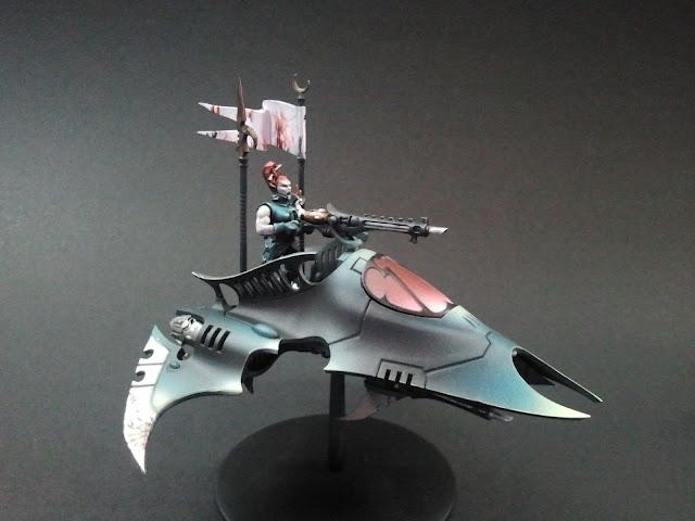 El Cubil de Hothgar 2012-03-28%252010.57.05