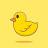 Amanda Seah avatar image