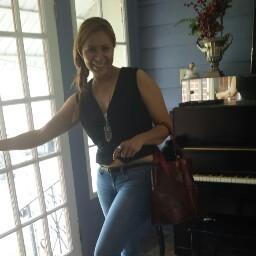 Denia Duran Photo 5