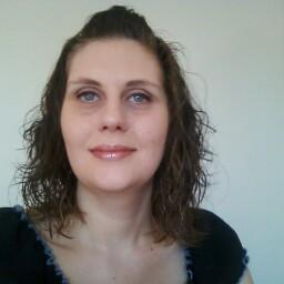 Karen Cline