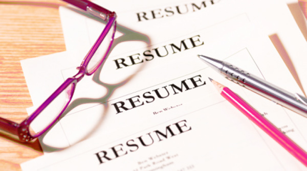 latest resumes for freshers. resume+format+for+freshers