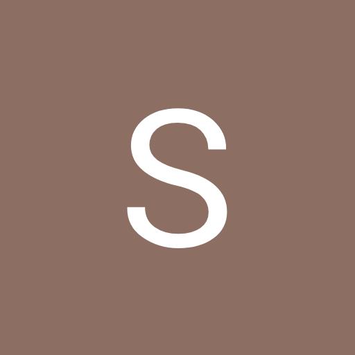 Sachit Chopra's avatar
