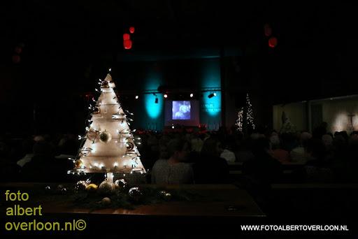Kerstconcert à la Carte Kerst in Beeld Overloon 15-12-2013 (1).JPG