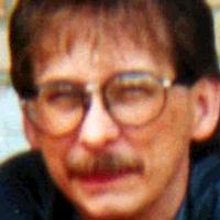 Bob Dickey