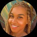 Ebony McNeal