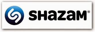 Shazam llega a WP8