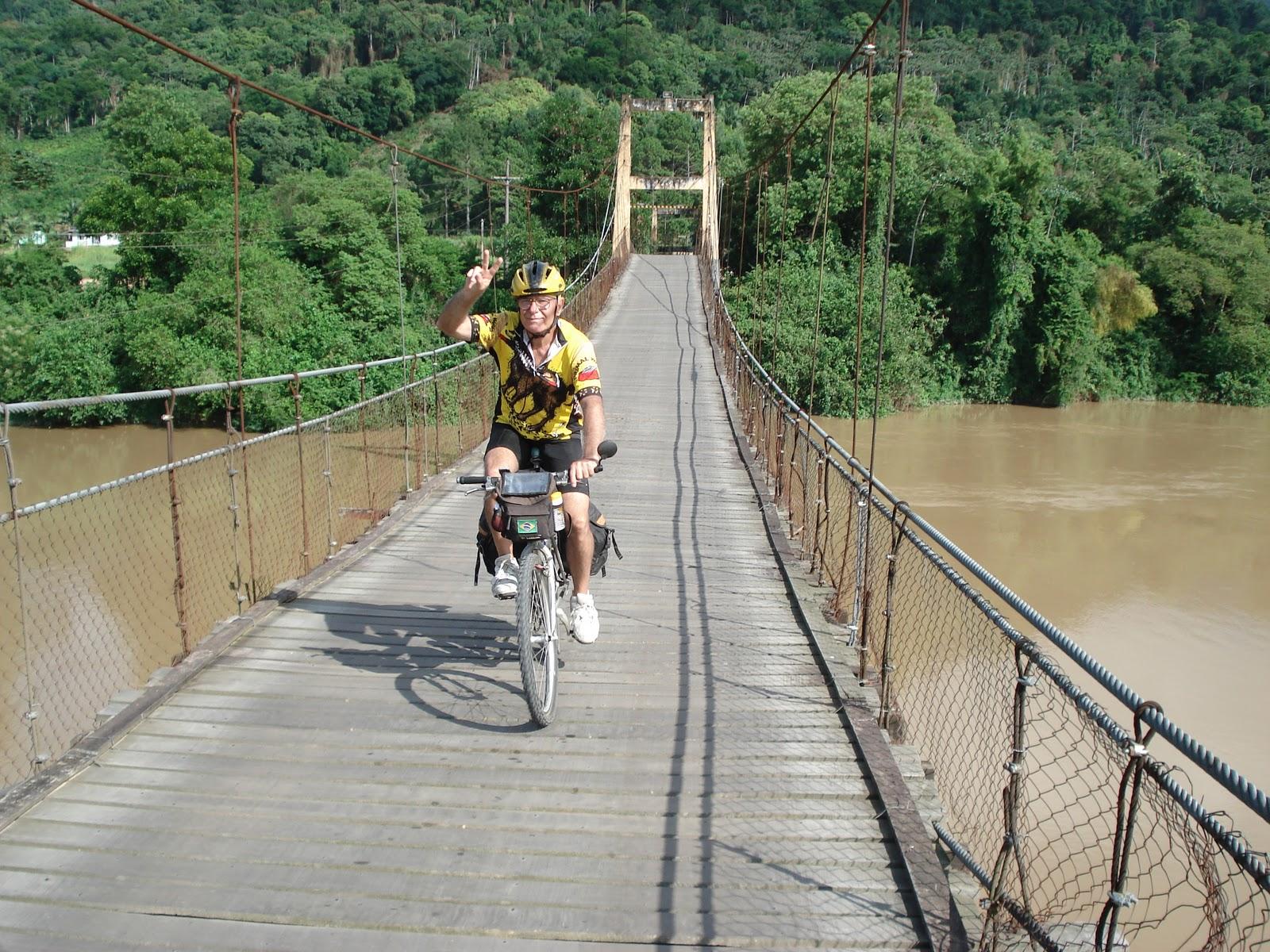 Circuito Vale Europeu : Circuito vale europeu bike turismo sul