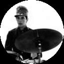 Erik Denning