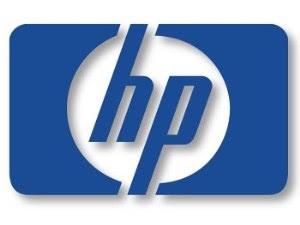 HP top mejores marcas del mundo